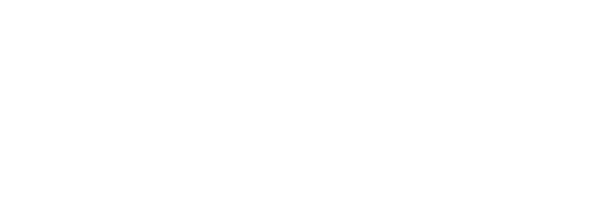 Barracuda Championship