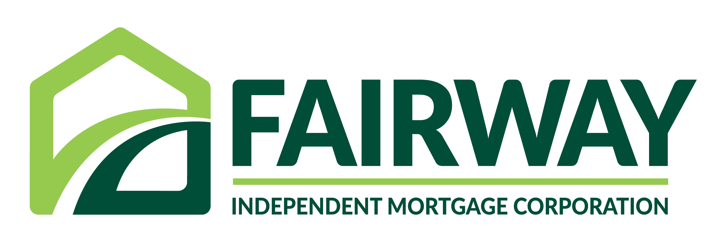 Fairway Independent Mortgage Corporation Sponsor