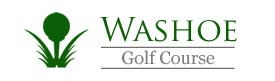Washoe Golf