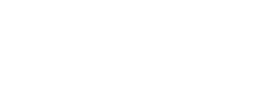 Join the Barracuda Championship