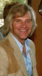 John Sande