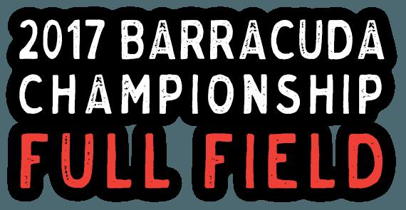 Barracuda Us Championship Golf Tickets >> Barracuda Championship | Join the Barracuda Championship
