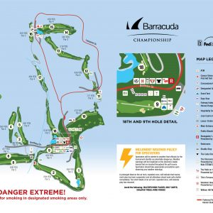 course-map-18