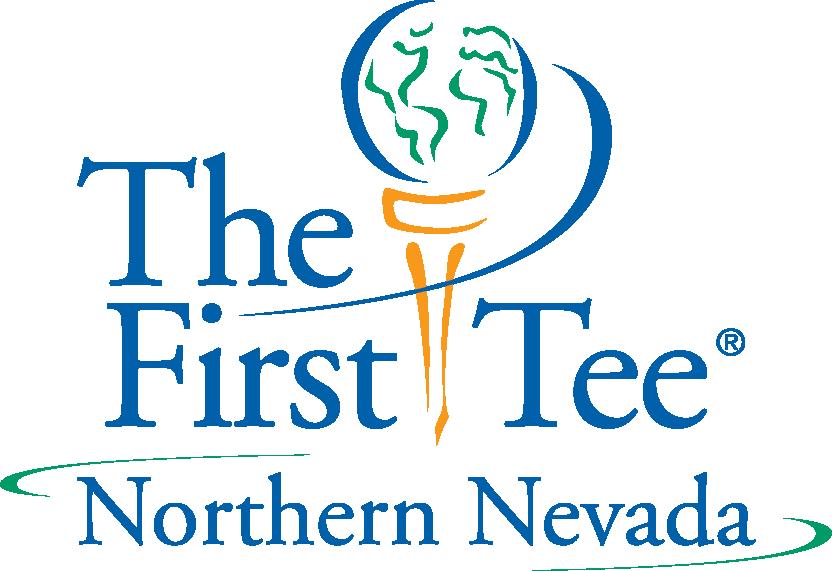 First Tee Northern Nevada