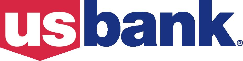 usbank-logo-redblue