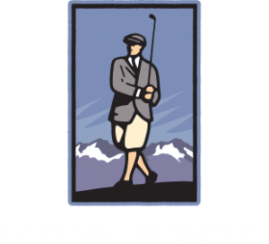 logo-old-greenwood-course