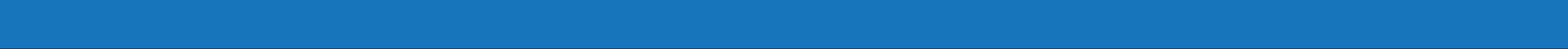 ellipse-bottom-convex-blue