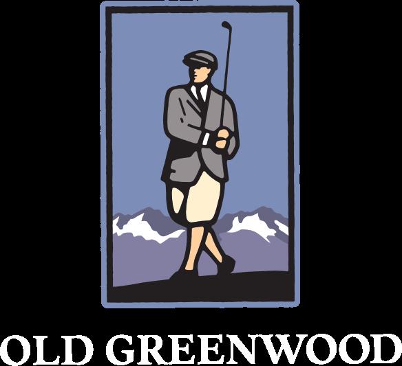 Old Greenwood