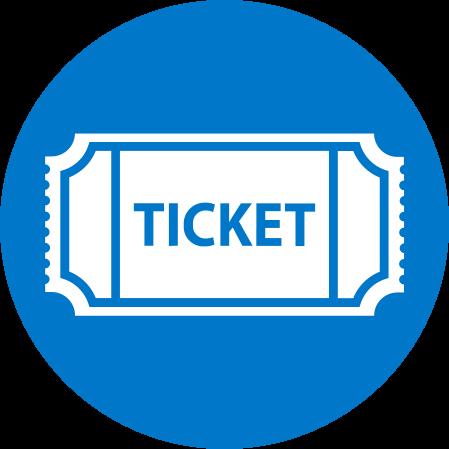 Barracuda Championship Tickets