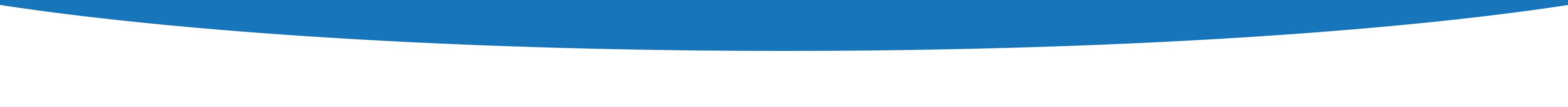 swoosh-blue-top-on-white-convex