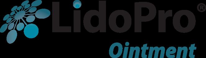 LidoPro Ointment