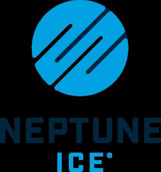 NEPTUNE ICE