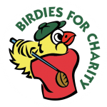 birdies-for-charity-logo-eps-charity_4c-dark-bg-1