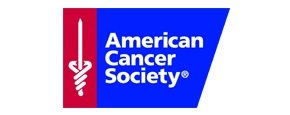 logo_american-cancer
