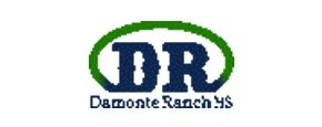 logo_damonte-ranch