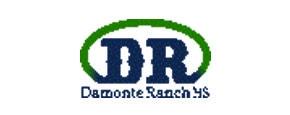 logo_damonte-ranch