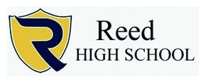 logo_reed-high