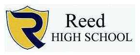 logo_reed-high