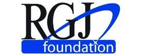 logo_rgj
