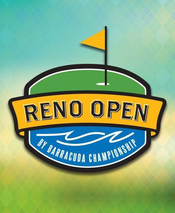 Reno Open | Barracuda Championship