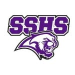 spanish-springs-high-school